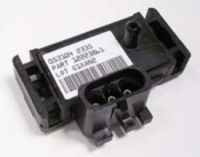 GM 3 Bar Map Sensor для MAF Translator Pro